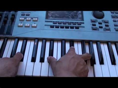 lady gaga applause piano tutorial by plutax how to play applause on piano lady gaga piano tutorial