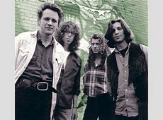 The Jayhawks Biography, Discography, Music News on 100 XR ... Jayhawks Band