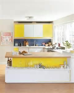 kitchen accents we love martha stewart accents details kitchen accents we love martha stewart accents details