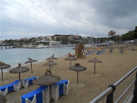 porto palma di maiorca porto cristo viaggi vacanze e turismo turisti per caso