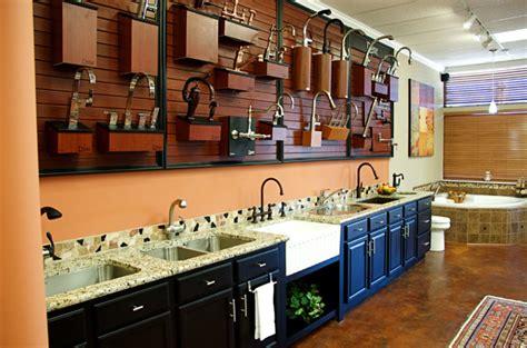 kitchen sinks austin tx tubs faucets gallery josco bath kitchen showroom in
