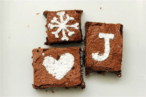 Brownie Decorating Ideas by And Ideas Images Frompo