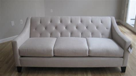 chloe velvet sofa miscellaneous