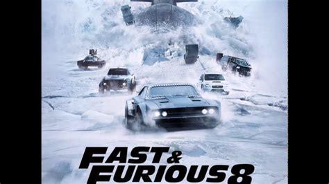 j balvin fast and furious fast furious 8 hey ma pitbull j balvin ft camila