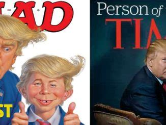 donald trump mbti donald trump s estp personality change personality type