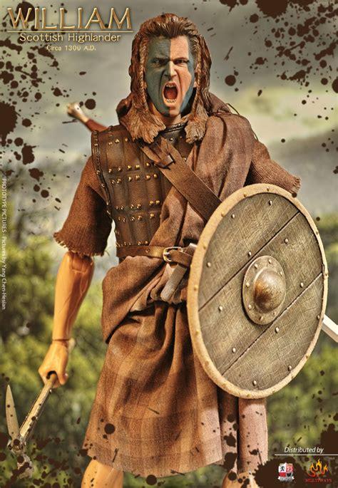 scottish highlander warrior scottish highlander warrior www pixshark com images