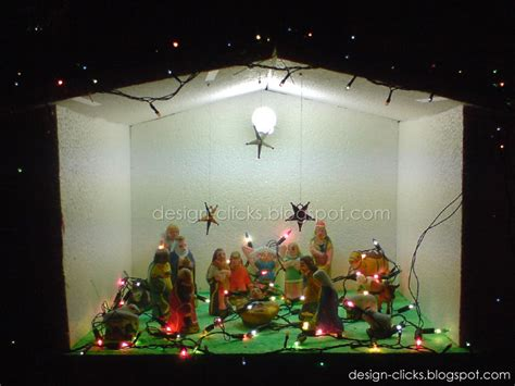 christmas pulkoodu design thrissur santa claus at oberon mall kochi