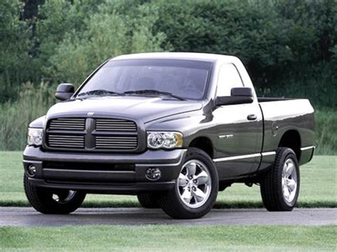 blue book used cars values 1996 dodge ram 2500 club electronic toll collection 2003 dodge ram 1500 regular cab pricing ratings reviews kelley blue book