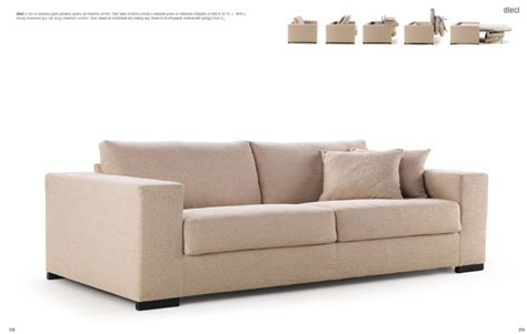 couch sb sb furniture sofa bed hereo sofa