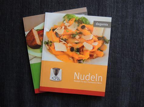 Was Ist K Rbis 5666 by K 252 Rbissauce Zu Nudeln Rezepte Suchen