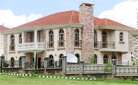 house in ethiopia to buy ethiopia is cheapest emerging market for luxury property
