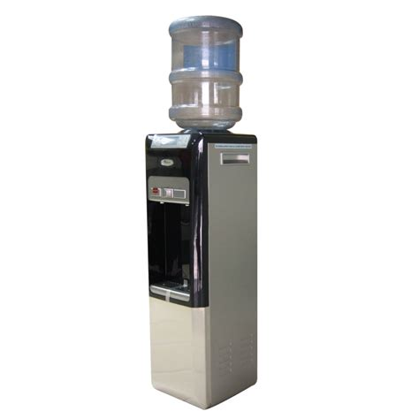 Water Dispenser Repair water dispenser repair oasis water cooler