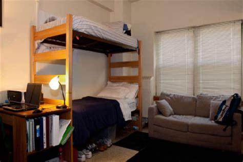 Residence Inn Floor Plan bruce hall housing