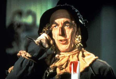 pics photos funny wizard of oz scarecrow