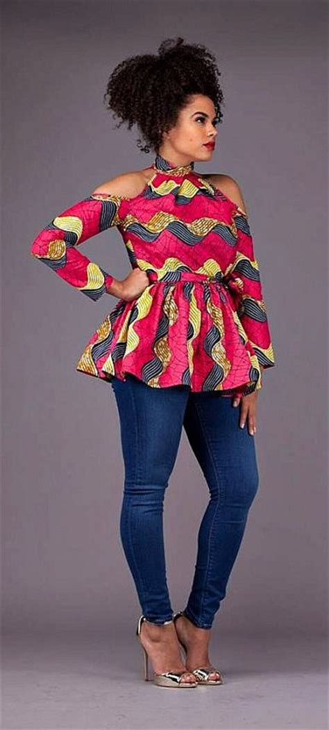 african print crop top african clothing african fashion 2670 best all things wax and lace images on pinterest