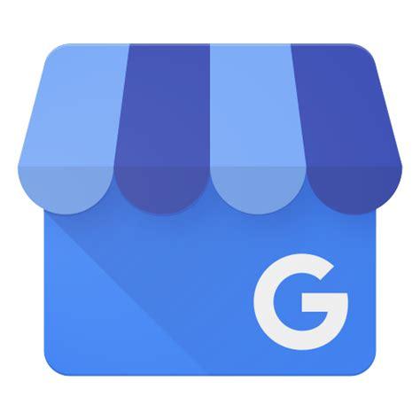 create  direct link  google  business customer reviews
