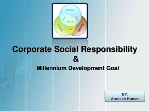 corporate social responsibility challenges corporate social responsibility details and challenges