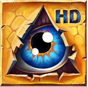 doodle god hd paid apk doodle god hd v2 5 2 app for