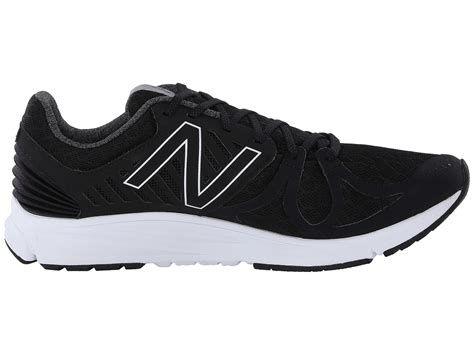 s sneakers with arch support gf6kgx8k buy new balance arch support shoes