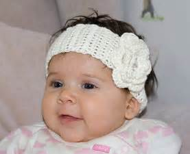 crochet headbands for babies crochet headbands for babies collection trendy mods
