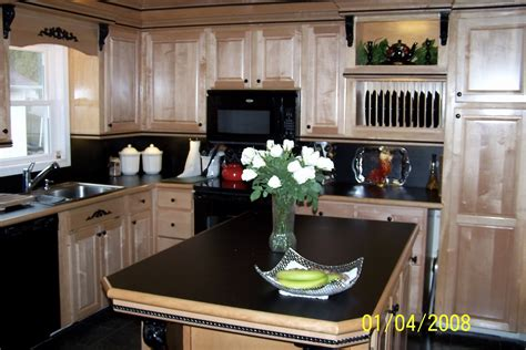 Kitchen Cabinet Facelift Ideas kitchen cabinet facelift ideas elegant kitchen cabinet