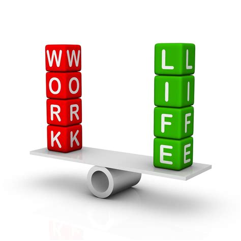 Creating A Job Resume by Managing Work And Family Life Jobstreet Singapore