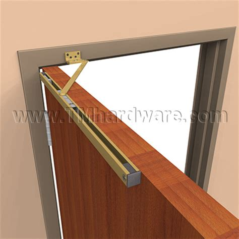 Overhead Door Holder Extensive Selection Of Door Window And Stair Hardware Commercial Grade High Quality