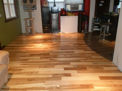 wood floor warehouse in salt lake city ut 84123