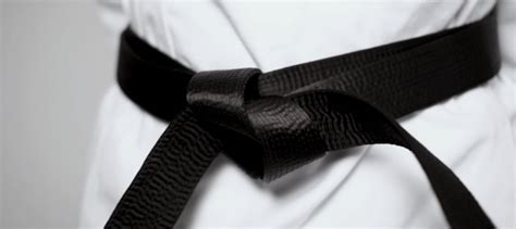 black belts only the invisible but lethal power of karate books become a black belt in running chi running
