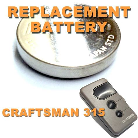 craftsman replacement garage door remote decorating craftsman garage door opener remote