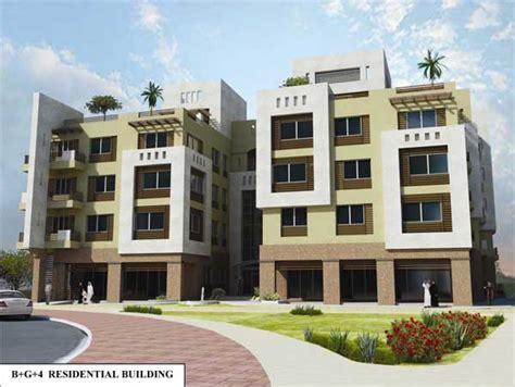 pics for gt 4 storey commercial building floor plan 4 storey residential building design www pixshark com