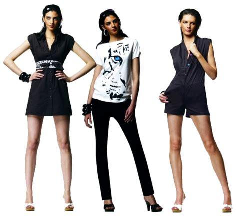 high end fashion designers plus size clothing dresses