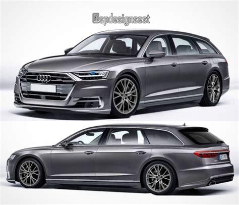Multitronic Probleme Audi A4 by Jpg Multitronic Laufleistung Fragen Probleme Audi