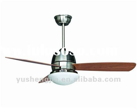 hton bay ceiling fan replacement blade arms hton bay fan motor diagram hton free engine image