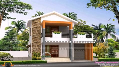 Myanmar Home Design Modern by Simple Rest House Design In Philippines