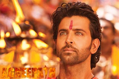 hrithik roshan hairstyle name preview agneepath