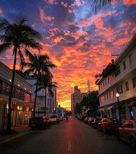 South Florida Detox Sunset by South Sunset South Miami Brickell Miami And