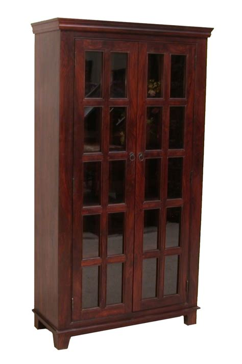 Buy Wooden Wardrobe Indian Wooden Wardrobe Bedroom Wardrobe Bedroom