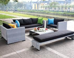 brand makes best outdoor furniture for sale grey laminate kitchen design buy