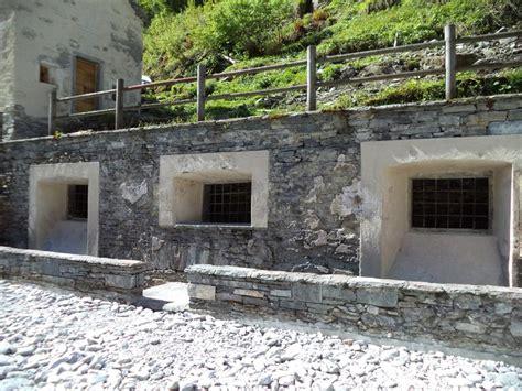 Bagni Di Craveggia by Bagni Di Craveggia Ticino Ch