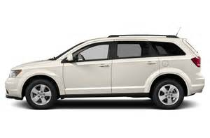 Is The Dodge Journey A Minivan Or Suv 2016 Dodge Journey Price Photos Reviews Features