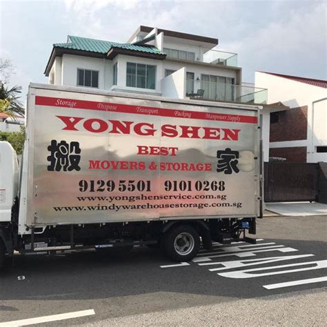 best house movers singapore cheapest house movers in singapore 28 images 91295501