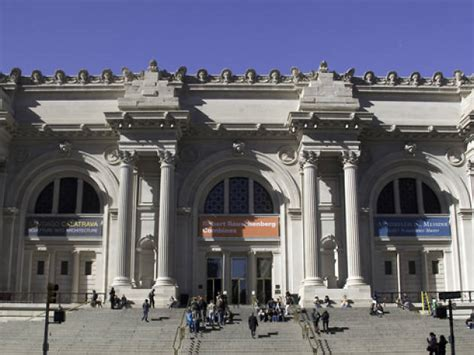 best museum in ny best museums in nyc including current exhibitions and more