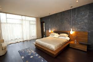 Bedroom Ideas The And Style Of Asian Bedroom Designs