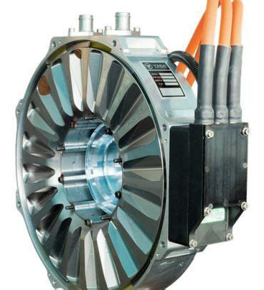 Picture Of Electric Motor by 17 Best Images About Electric Power On