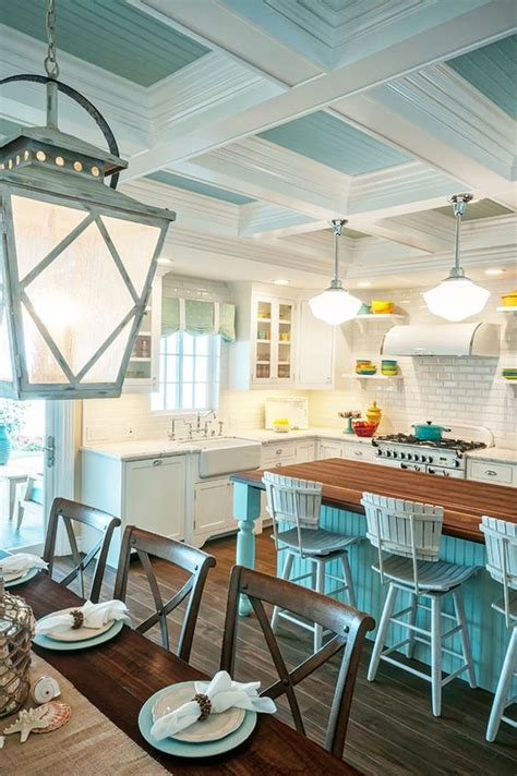 white coffered ceiling 36 stylish and timeless coffered ceiling ideas for any