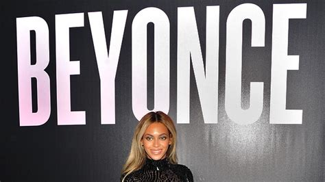 8 Modern Albums You Should Listen To by Beyonce Put Album On Spotify And You Should Listen To