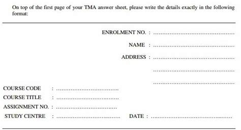 Executive Mba Ignou Distance Mode by Mba Assignment Of Ignou Shear Strength Definition