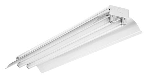 Fluorescent Lighting: T12 Fluorescent Light Fixtures Obsolete T12 Fluorescent Bulbs, LED