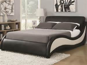 how wide is a california king bed types of beds and sizes